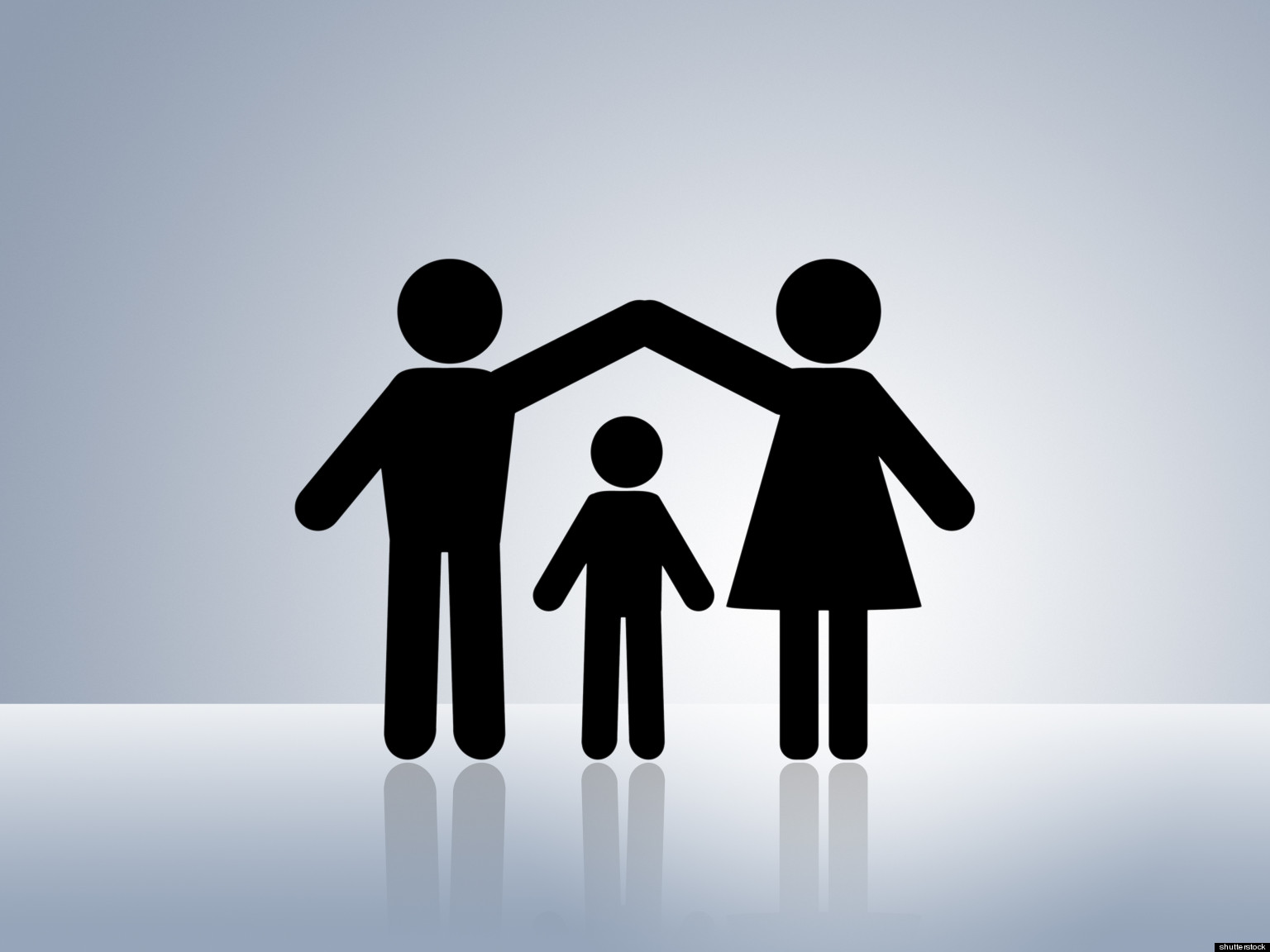 family and child protection Child protection is a community responsibility and communities must respond strategically to children who are in danger of abuse or neglect working with families at the first sign of a problem and resources should be coordinated through combined efforts.